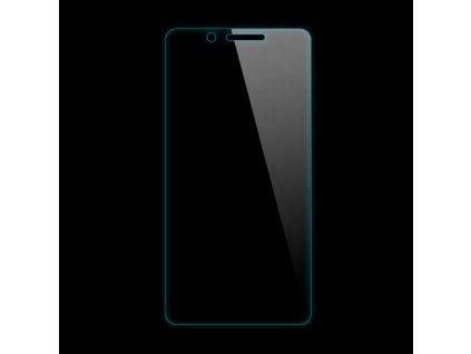 Tvrzené ochranné sklo TVC GlassShield 0.26 mm 2.5D pro Elephone P6000