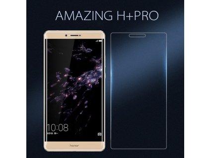 Tvrzené sklo Nillkin Amazing H+ Pro 2.5D 9H 0.2 mm pro Huawei Note 8