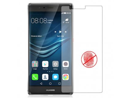 Matná fólie TVC Screen Protector pro Huawei P9 Plus