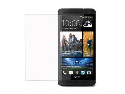 Ochranná fólie pro HTC One Mini