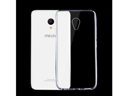MEC8012T