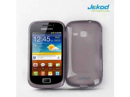 Odolné pouzdro Jekod pro Samsung Galaxy Mini 2