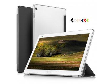 Pouzdro TVC Folio pro Huawei MediaPad M3 Lite 10
