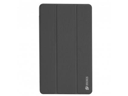 Pouzdro DUX DUCIS pro Huawei MediaPad M3 Lite 8.0