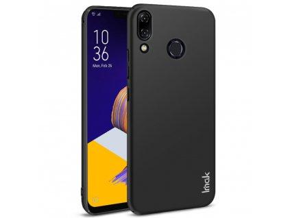 Pouzdro Imak Jazz pro Asus Zenfone 5 ZE620KL/Asus ZenFone 5Z