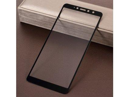 Tvrzené sklo TVC Glass Shield pro Xiaomi Redmi S2