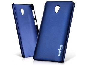 Plastové pouzdro Takefans pro Lenovo S860