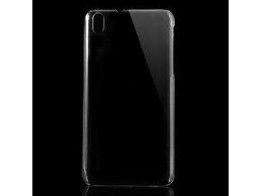 Plastové pouzdro TVC CrystalCase pro HTC Desire 816