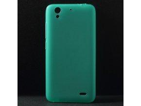 Odolné pouzdro pro Huawei Ascend G630