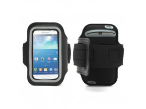Pouzdro na paži pro Samsung Galaxy S4 Mini