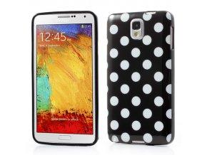 Pouzdro TVC pro Samsung Galaxy Note III/Note 3