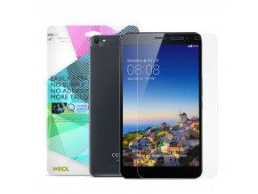Čirá fólie Wriol pro Huawei Mediapad X1