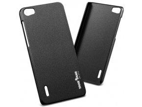 Plastové pouzdro Takefans pro Huawei Honor 6