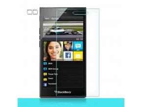 Tvrzené sklo Nillkin pro Blackberry Z3