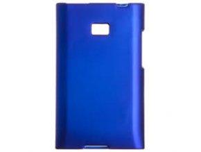 Plastové pouzdro pro LG Optimus L3