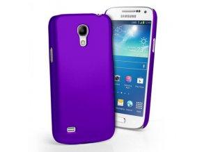 Plastové pouzdro pro Samsung Galaxy S4 Mini