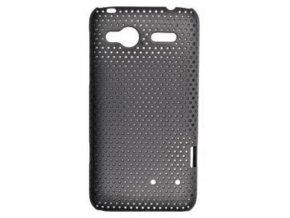 Plastové mesh pouzdro pro HTC Radar