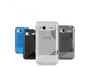 Odolné pouzdro pro HTC Radar
