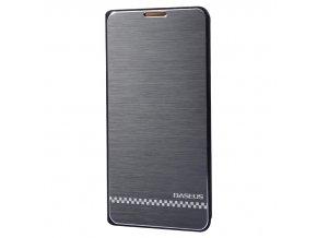 Pouzdro Baseus pro Samsung Galaxy Note III/Note 3