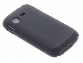 Plastové pouzdro pro Samsung Galaxy Pocket