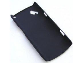 Plastové pouzdro pro Samsung Galaxy Wave