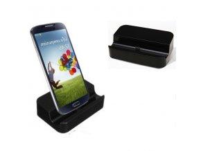 Synchronizační kolébka pro Samsung Galaxy Note 2