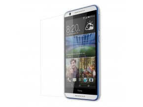 Tvrzené sklo TVC Glass Shield pro HTC Desire 820