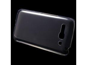 Průhledné pouzdro pro Alcatel OT- 7047D POP C9