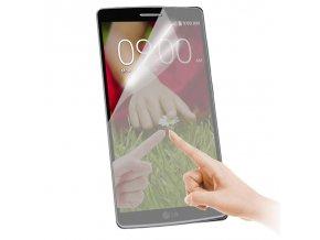 Zrcadlová fólie pro LG G3