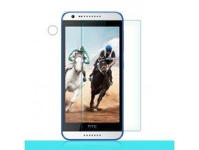 Tvrzené sklo Nillkin pro HTC Desire 620