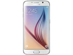 Matná fólie pro samsung Galaxy S6 (G920F)