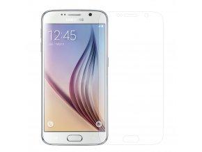 Skleněná ochrana displeje pro Samsung Galaxy S6