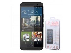 Skleněná ochrana displeje pro HTC One M9