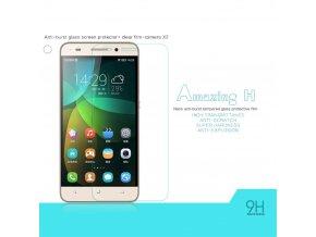 Tvrzené sklo Nillkin pro Huawei Honor 4C