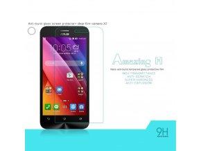 Skleněná ochrana displeje pro Asus Zenfone 2 (ZE500CL)