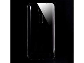 Plastové pouzdro TVC CrystalCase pro Asus Zenfone 2 (ZE500CL)