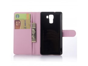 Flipové pouzdro pro Huawei Honor 7