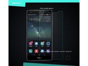Tvrzené sklo Nillkin pro Huawei Mate S
