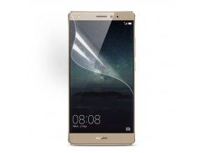 Čirá ochranná fólie pro Huawei Mate S/Huawei Ascend Mate S