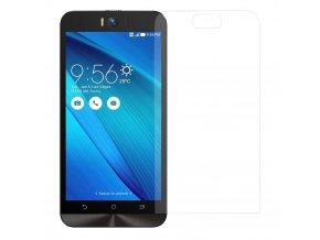 Matná fólie TVC ScreenShield pro Asus Zenfone Selfie (ZD551KL)