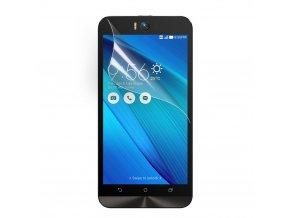 Čirá ochranná fólie TVC ScreenShield pro Asus Zenfone Selfie (ZD551KL)