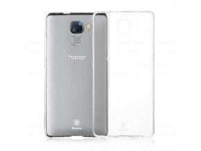 Průhledné pouzdro Baseus pro Huawei Honor 7