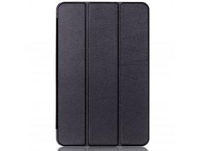 Pouzdro se stojánkem pro LG G Pad II 10.1 V940