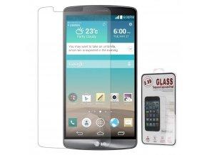 Tvrzené sklo TVC Glass Shield pro LG G3