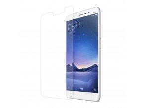Tvrzené sklo TVC Glass Shield pro Xiaomi Redmi Note 3