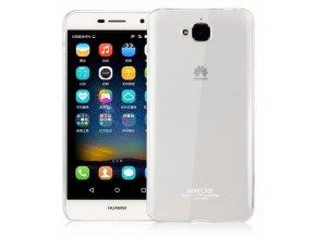 Průhledné pouzdro Imak pro Huawei Honor Play 5x