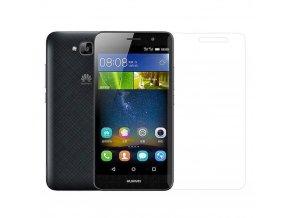 Matná ochranná fólie pro Huawei Honor Play 5X