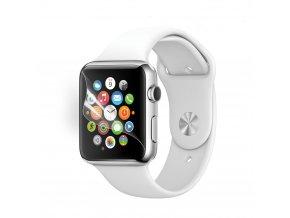 Matná fólie pro Apple Watch 38 mm