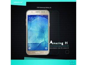 Tvrzené temperované sklo pro Samsung Galaxy J5 SM-J500F