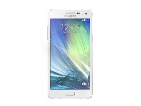 Matná fólie pro Samsung Galaxy A5 SM-A500F